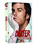 Dexter - Temporada 1 [DVD]