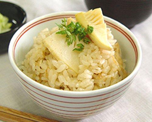 マルトモ 割烹の味竹 10袋入