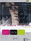 Derek Jarman - The Super 8 Programme #01 [Italia] [DVD]