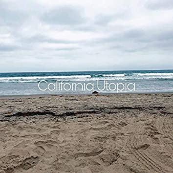 California Utopia