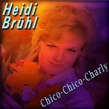 Chico-Chico-Charly
