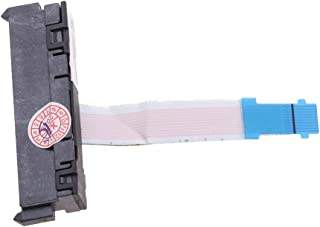 Baosity Optical Hard Disk Flex Cable Ribbon for HP 17-AB Series Drive Accessory Kit DD0G37HD031 Internal Computer Component