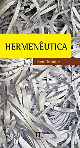 Hermêneutica