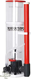 Reef Octopus Classic 110 Space Saver Protein Skimmer NWB110SSS