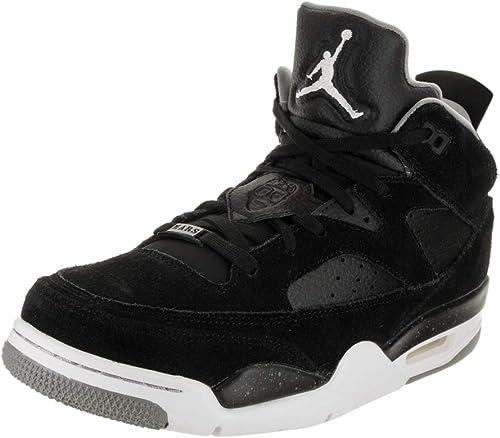 Nike Men's Shoes Sneaker AIR Jordan Son