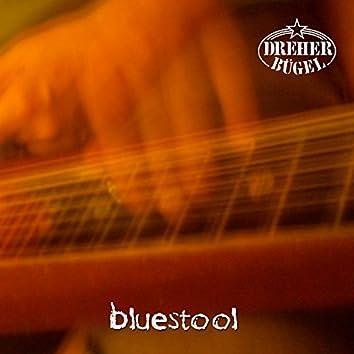 Bluestool