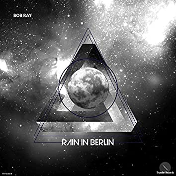 Rain In Berlin