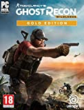 Tom Clancy's Ghost Recon Wildlands - Year 2 Gold Edition - Gold | PC Download - Uplay Code
