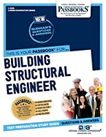 Building Structural Engineer (Career Examination)