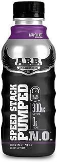 Best speed stack energy drink Reviews