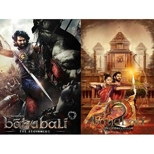 bahubali free movie english subtitle
