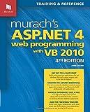 Murach s ASP.NET 4 Web Programming with VB 2010