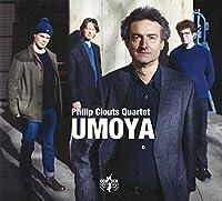 Umoya