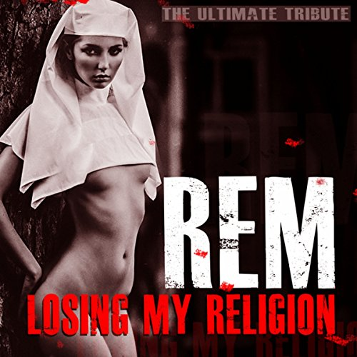 Losing My Religion - A Tribute to REM
