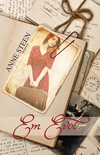 Em Evol: Liebesroman