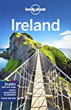 Lonely Planet Ireland 14 (Country Guide)