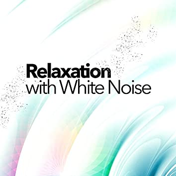 Relaxation with White Noise