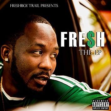 Fresh the