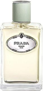 Prada Infusion D'Iris Eau de Perfumee Spray for Women, 100ml (10008374)