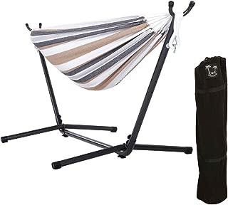 Best ultimate backyard hammock Reviews