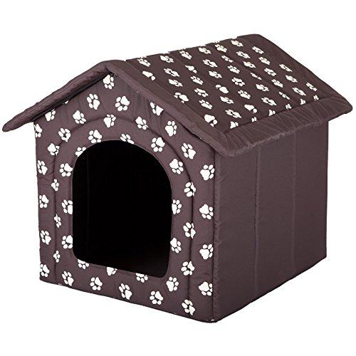 Casetas De Perro Super Grande Marca Hobbydog