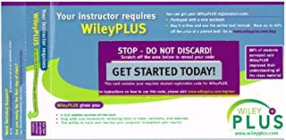 Best wileyplus registration code Reviews