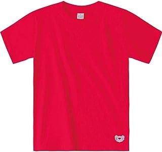 Camiseta Tigor T. Tigre Infantil Protection - 10209417i