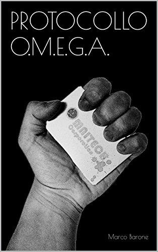 Protocollo O.M.E.G.A.