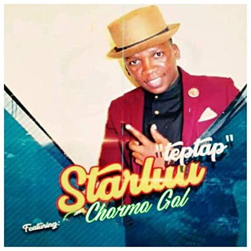Star Luu feat. Charma Gal