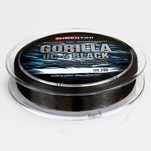 TubertiniUC 4 Gorilla 0,16mm, 3,40kg, 350m