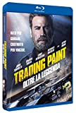 Trading Paint - Oltre La Leggenda (Blu-Ray) ( Blu Ray)