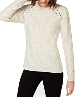 Best inc lace up raglan Reviews