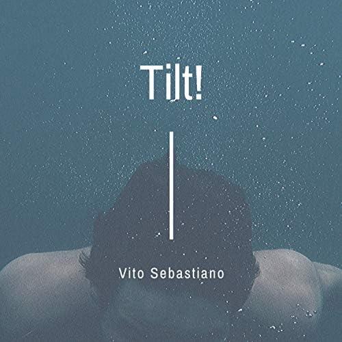 Vito Sebastiano