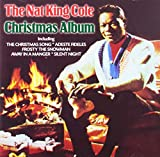 Christmas Album - at King Cole