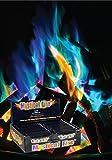 Unbekannt Mystical Fire 50Stück