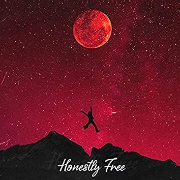 Honestly Free