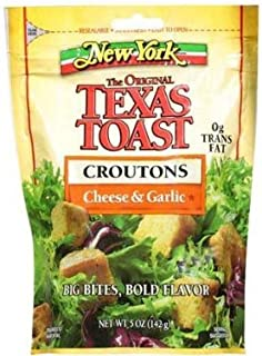 Best texas toast croutons flavors Reviews