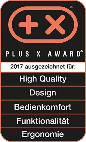 Braun-MultiMix-5-HM-Handrhrgert