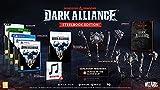Zoom IMG-1 dungeons dragons dark alliance con