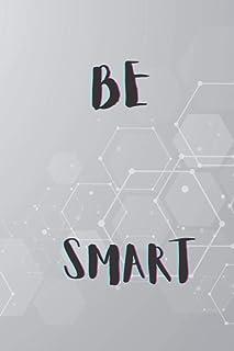 be smart: notebook