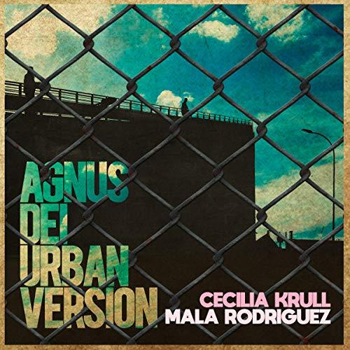Agnus Dei (Banda Sonora Original de la Serie Vis a Vis) (Urban Version)