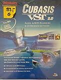 Cubasis VST 2.0