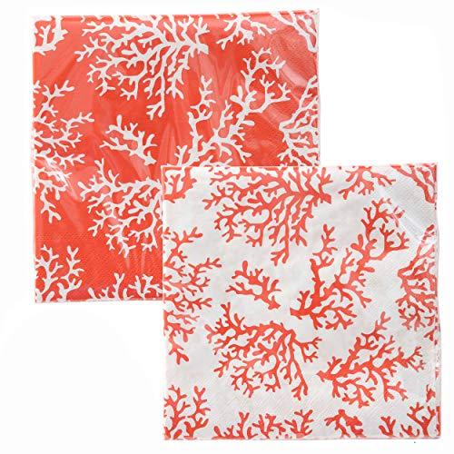 costo de servilletas de papel fabricante WHW Whole House Worlds