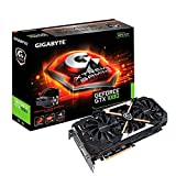 Gigabyte Geforce GTX 1080 Xtreme Gaming Premium Pack 8G Rev 2.0 Graphic Card (N1080XTREME-8GD-PPR2)