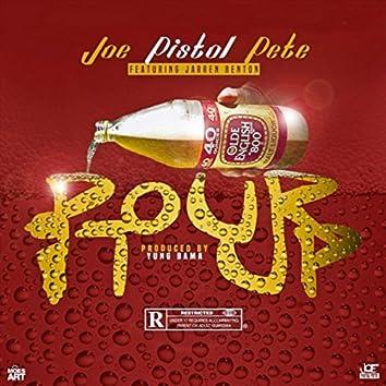 Pour It Up (feat. Jarren Benton)