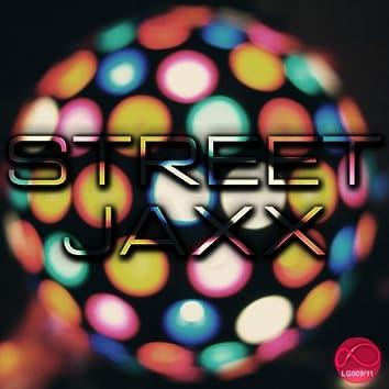 Street Jaxx