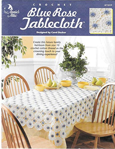 Annies Crochet Patterns - Best Reviews Tips