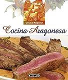Cocina Aragonesa(Cocina Regional)