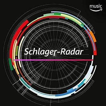 Schlager-Radar