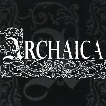 Archaica